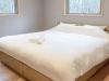 bluebird-chalets-bedroom1