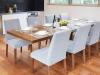 bluebird-chalets-dining-kitchen