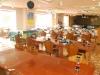 daimaru_restaurant_200515_medium