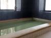 double_black_hotel_japanese_bath