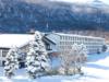 east-2-shigakogen-prince-hotel-RESIZED