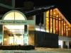 east-shigakogen-prince-hotel-RESIZED[1]