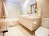 ezo_yume_bathroom1_190515_medium