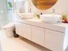 ezo_yume_bathroom2_190515_medium