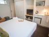 ezo_yume_bedroom1_190515_medium
