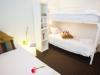ezo_yume_bedroom_with_bunkbeds_190515_medium