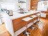 ezo_yume_kitchen_190515_medium