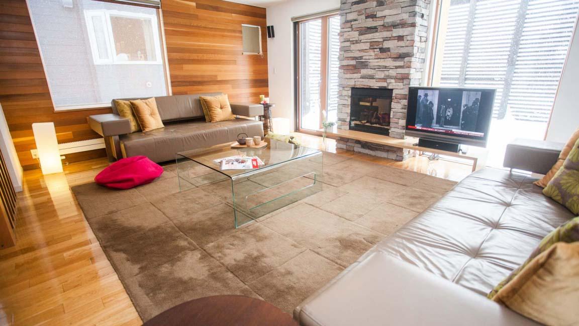 ezo_yume_livingroom_190515_medium