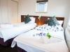 ezo_yume_twin_bedroom_190515_medium