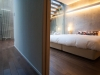 full_circle_bedroom1_190515_medium