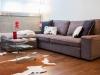 full_circle_livingroom1_190515_medium