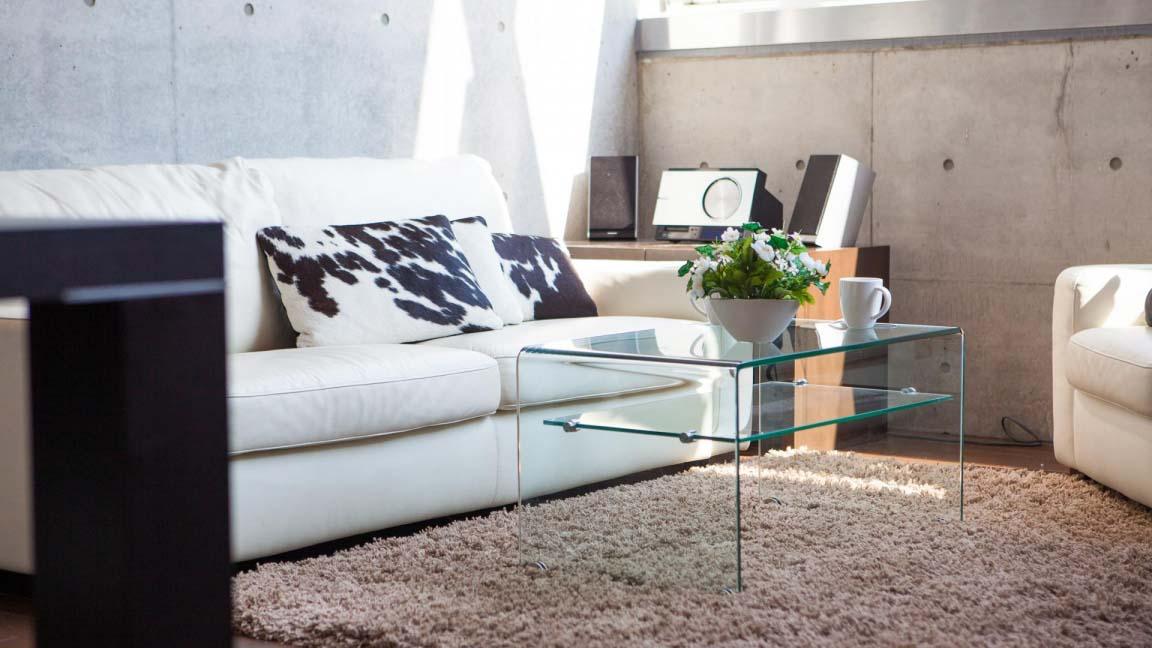 full_circle_livingroom2_190515_medium