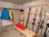 full_circle_ski_room_190515_medium