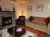furano_fresh_powder_apartments_3br_living_area_190515_medium