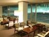 furano_prince_hotel_32754802_280515_medium