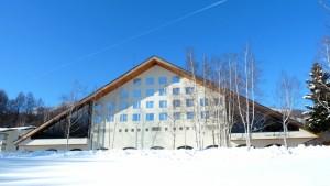 furano_prince_hotel_exterior2_140515_medium
