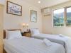 gondola_chalets_bedroom1_210515_medium