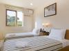 gondola_chalets_bedroom2_210515_medium