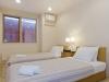 gondola_chalets_bedroom3_210515_medium