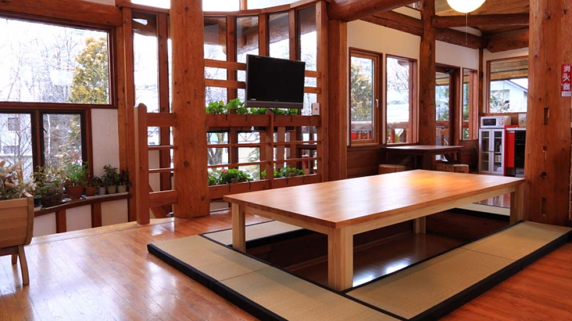 hakuba-meteor-log-hotel-kitchen