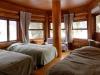 hakuba-meteor-log-hotel-triple