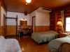hakuba-meteor-log-hotel-twin