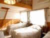 hakuba-meteor-pension-bedroom1