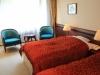 hakuba_mominoki_hotel_3_familytwin