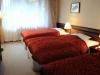 hakuba_mominoki_hotel_4_familytriple