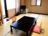 hakuba_mominoki_hotel_6_japanese