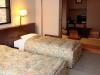 hakuba_mominoki_hotel_7_wayo