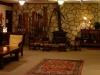 hakuba_mominoki_hotel_lobby