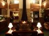 hakuba_mominoki_hotel_lounge