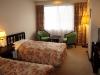 hakuba_mominoki_hotel_standardtwin
