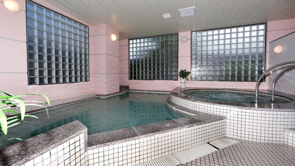 hakuba_springs_hotel_public_bath