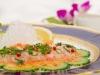 hakuba_tokyu_hotel_cuisine