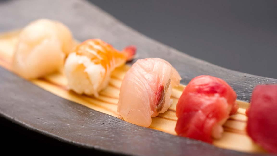hakuba_tokyu_hotel_cuisine2