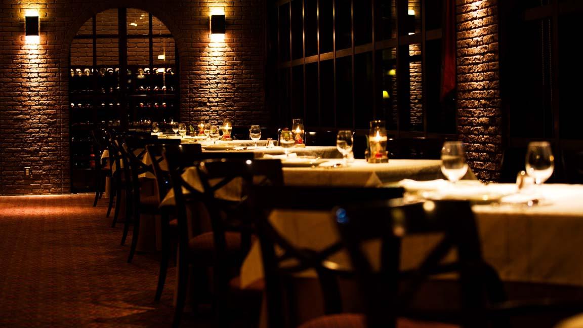 hakuba_tokyu_hotel_dining
