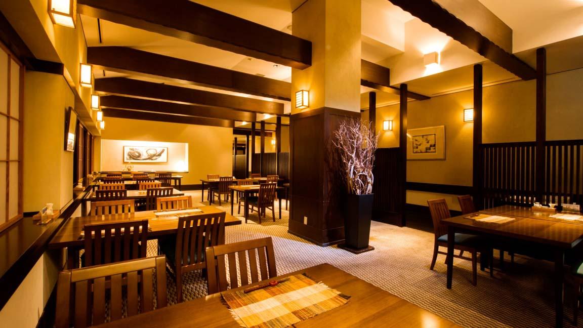 hakuba_tokyu_hotel_dining2