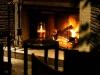 hakuba_tokyu_hotel_fireplace