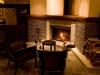 hakuba_tokyu_hotel_fireplace2