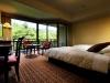 hakuba_tokyu_hotel_standard_twin