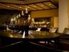 hakuba_tokyu_hotel_table