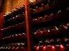 hakuba_tokyu_hotel_wines