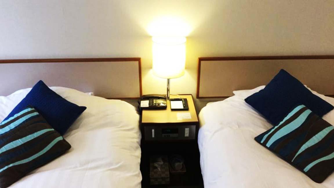 hakuba_yamano_hotel_twin