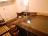 haus_st._anton_bathroom_190515_medium