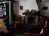 haus_st._anton_living_190515_medium
