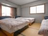 hbc-triple-room