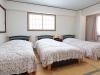 hbc-triple-room2