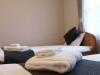 heritage_bedroom2_210515_medium